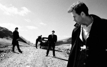 Simple Minds prebacili koncert na Šalati na 2021. godinu