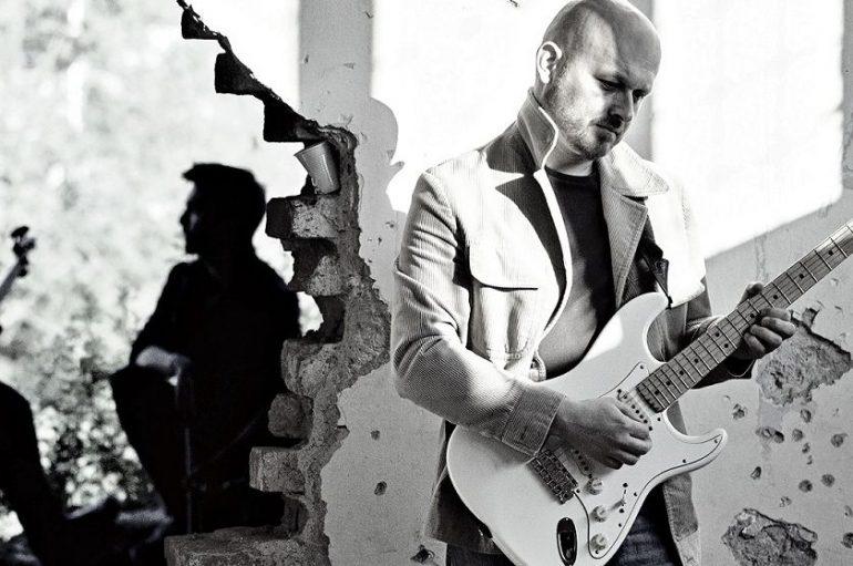 """PREMIJERA: Jedan, dva i rock'n'roll – Solarov zaplesali rock """"Valcer"""""""