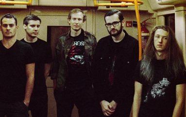 Atmosferična black metal poslastica u Močvari uz White Ward i Ulthu