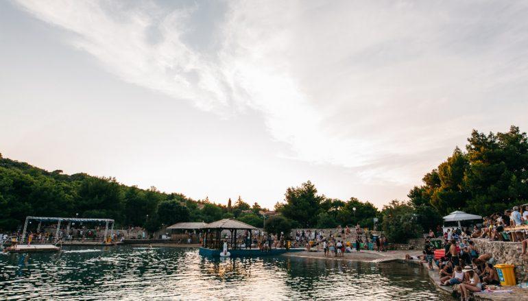 Outlook i Dimensions festivali okreću novu stranicu povijesti i ovo se ljeto sele u Dalmaciju