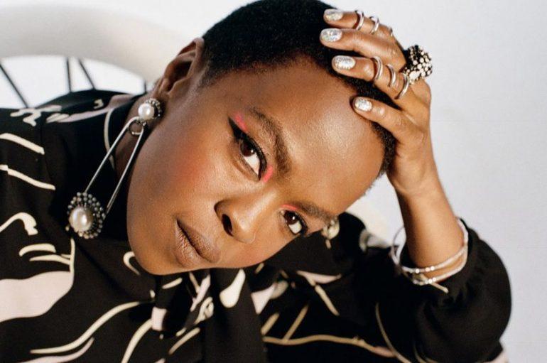 "Lauryn Hill otkrila prvu solo pjesmu nakon pet godina – ""Guarding the Gates"""