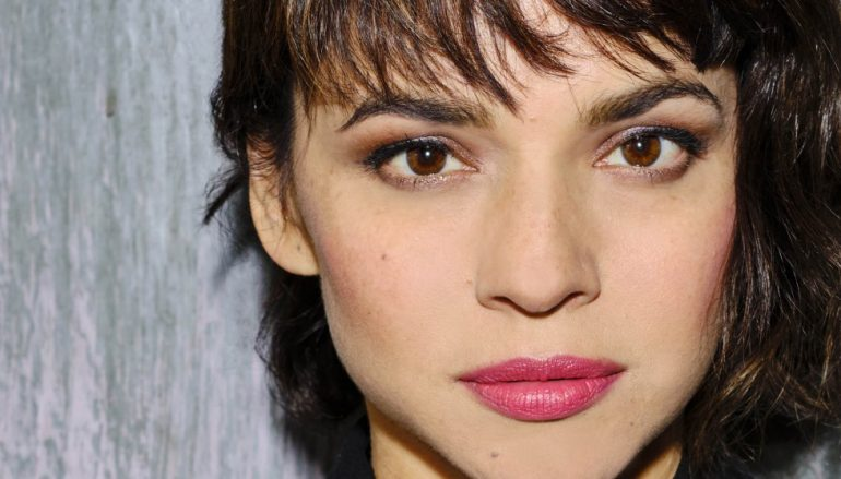 "Norah Jones sve bliže novom albumu, a nova najava je pjesma ""Tryin' to Keep It Together""!"