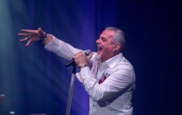 Opća Opasnost objavila snimku koncerta iz Doma sportova na Blu-rayu i CD-u