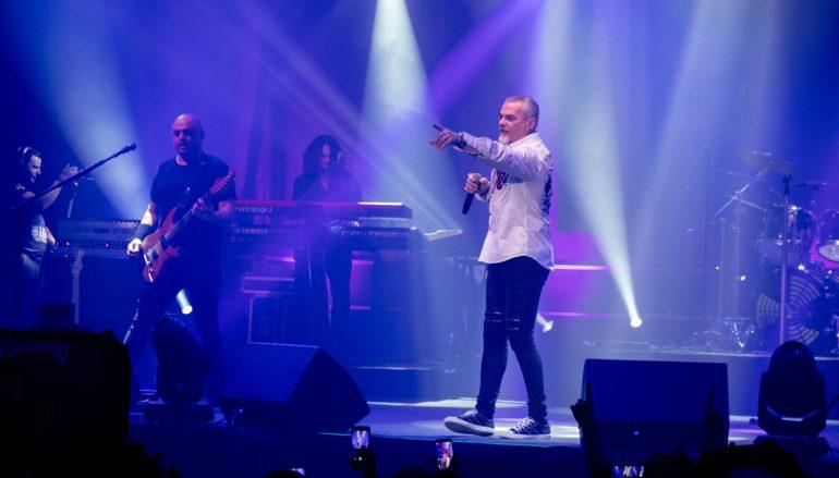 """Opća Opasnost live spotom """"Bivše ljubavi"""" najavljuje Blu-ray i dvostruko CD izdanje"""