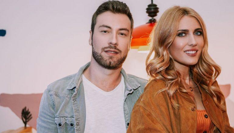 """Hvaljeni saksofonist i kantautor Roko Vušković predstavio novu pjesmu i spot """"Ni u snovima"""""""