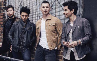 Velški rockeri Stereophonics nakon dvije godine objavili novi album!