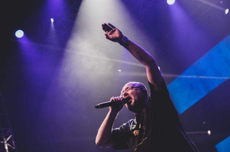"Target slavi 25 godina rap karijere novim albumom ""Krhko je znanje"", ali i videospotom"