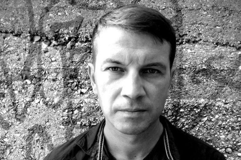 Valdet Luboteni iz The Orange Stripsa s projektom Trees of Maine objavio novi album