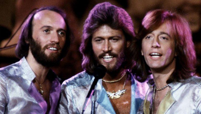 "Producent filma ""Bohemian Rhapsody"" radi na biografskom filmu Bee Geesa"
