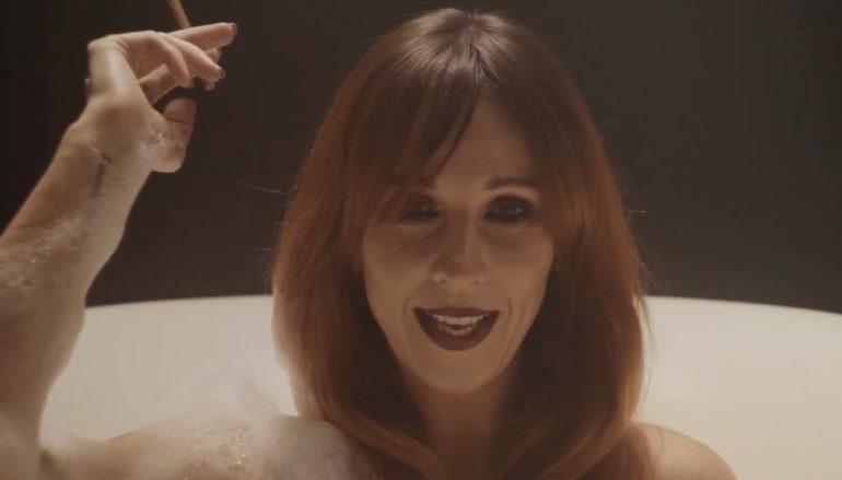 """2/5: Artan Lili nakon """"Mace"""" foliraju u drugom singlu i spotu za treći album"""