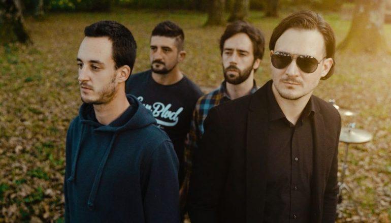 Prijedorski Eho Radar u novoj pjesmi o teškim izborima koje život ponekad stavlja pred nas