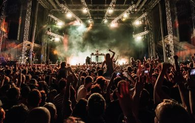 Razgrabljeno prvih 5 000 ulaznica Sea Star festivala u rekordnom roku