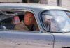 """RECENZIJA: Hans Zimmer: """"No Time to Die"""" – Hans Zimmer napokon u svojoj najboljoj ulozi"""