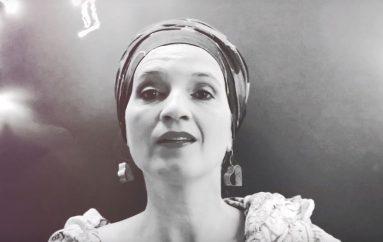 """Pjevačica nekadašnjeg Svadbasa, Ljubica Gurdulić, objavila solo singl """"U dvoje"""""""