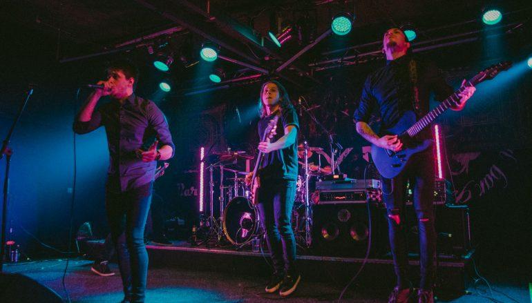 Najavljen novi metal susret u Močvari uz Pale Origins i MBurns