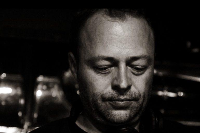 Njemački majstor house glazbe Rainer Trüby ponovno u Zagrebu širi svoju viziju dobre glazbe