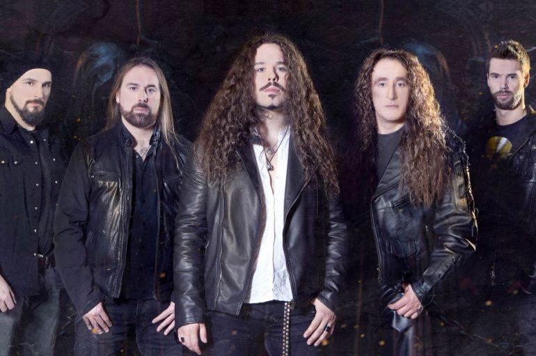 Talijanski power metalci Rhapsody of Fire najavili koncerte u Šibeniku i Zagrebu