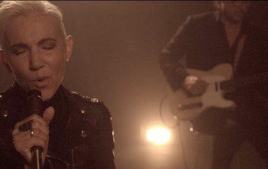Marie Fredriksson, pop ikona 80-ih i frontwoman grupe Roxette, umrla od raka u 61. godini života