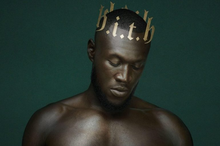 """Objavljen jedan od najiščekivanijih albuma godine – """"Heavy Is the Head"""" Stormzyja"""