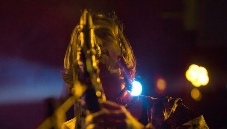 U KSET stiže instrumentalna atrakcija Truth ≠ Tribe koja predstavlja novi album
