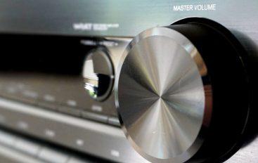 GODIŠNJI OSVRT: Još stignete do kraja godine poslušati ove najznačajnije strane albume