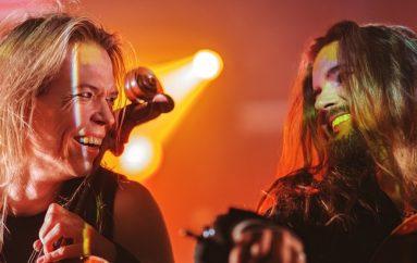 OK Fest najavio novo izdanje na Tjentištu – headlineri Apocalyptica, Alice Merton i Asian Dub Foundation