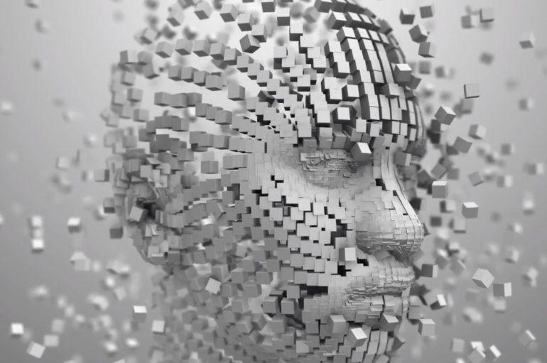 Intrigantan glazbeni projekt EkAm u novoj pjesmi poistovjetio se s umjentom inteligencijom