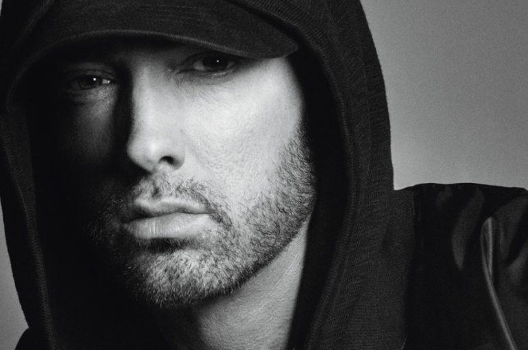 Eminem prije UFC-ovog meča Poirier vs. McGregor otkrio novi videospot