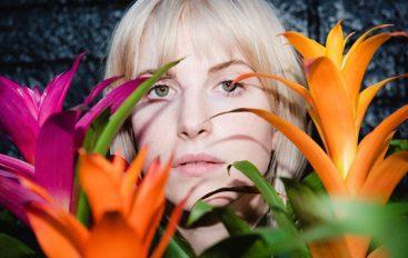 Hayley Williams (Paramore) ozbiljno zakoračila u solo vode s dvije nove pjesme