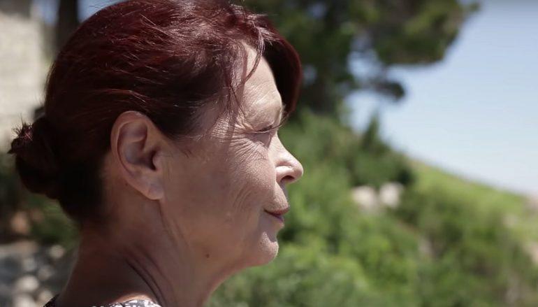 Umrla legenda jugoslavenskog glumišta Neda Arnerić
