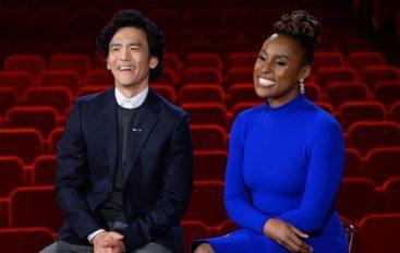 Otkrivene nominacije za 92. dodjelu nagrade Oscar!