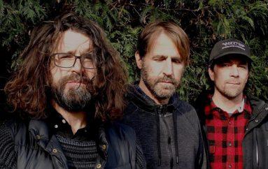 Legendarni indie rock pioniri Sebadoh najavili koncert u Tvornici kulture