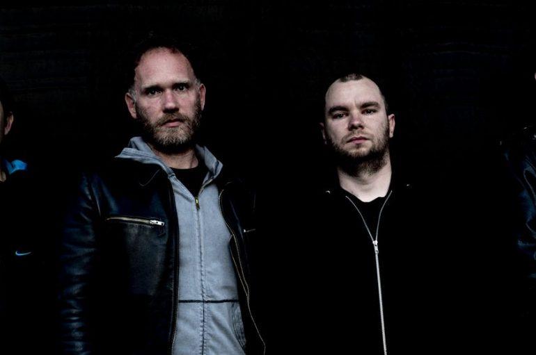 "PREMIJERA: Instrumentalni bend ZAYN predstavlja ""Finalist"", prvi singl s novog EP-ja"