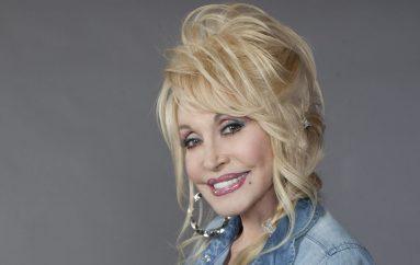 Dolly Parton već sada ima tisuće pjesama koje će biti objavljene nakon njezine smrti