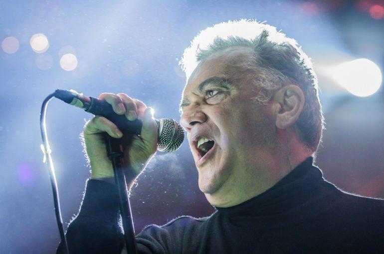Partibrejkers najavili novi zagrebački koncert