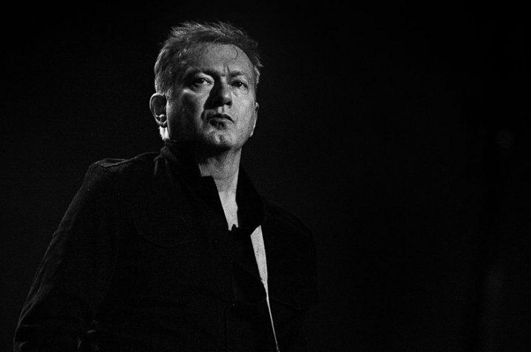 Umrla post-punk legenda Andy Gill (Gang of Four)