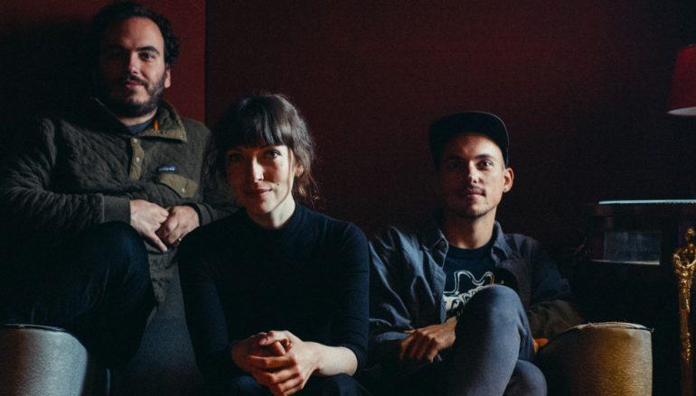 Britanski trio Daughter najavio premijerni nastup u Hrvatskoj