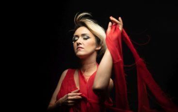 MOJ +1: Ivana Kindl smjestila šaroliko društvo među albume koje je najviše preslušala