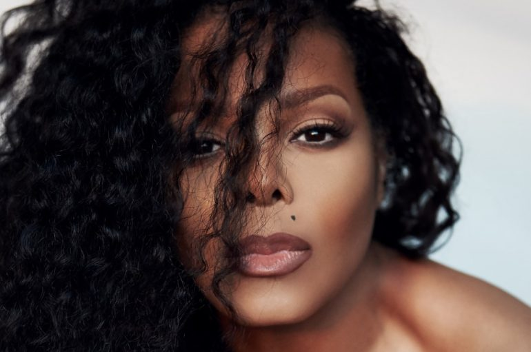 """Svjetska superzvijezda Janet Jackson najavila svjetsku turneju """"Black Diamond"""" i već otkrila prve datume"""