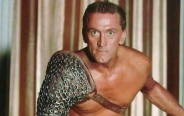 U 104. godini života umrla hollywodska superzvijezda Kirk Douglas