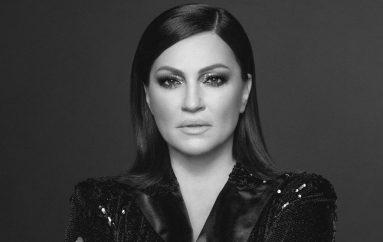 "Novi hit Nine Badrić ""Ratujem s tugom"" dobio i video spot"
