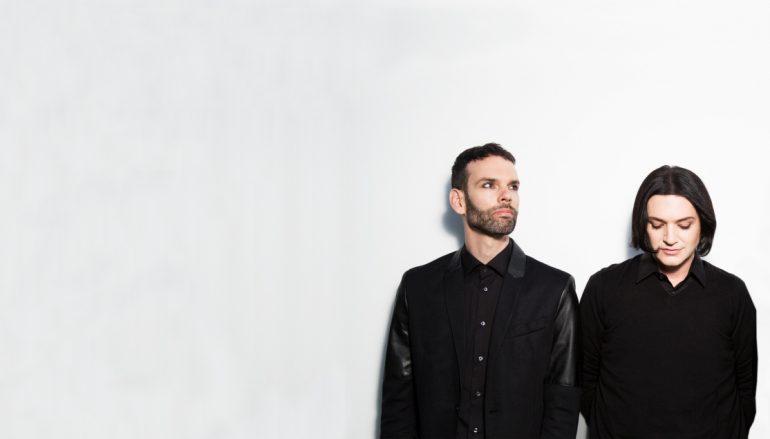 Placebo završili snimanje novog albuma koji je spreman za objavu