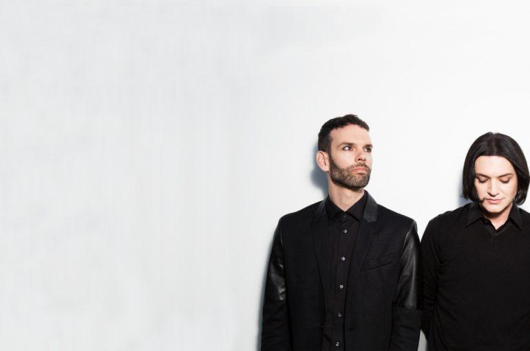 Placebo otkazao turneju i nastup na Šalati