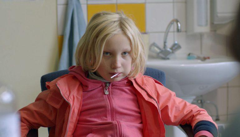 Pobjednik 13. Vukovar Film Festivala, njemački kandidat za Oscara, stiže u kina