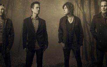 Stone Temple Pilots imaju prvi akustični album iznimno osobne tematike