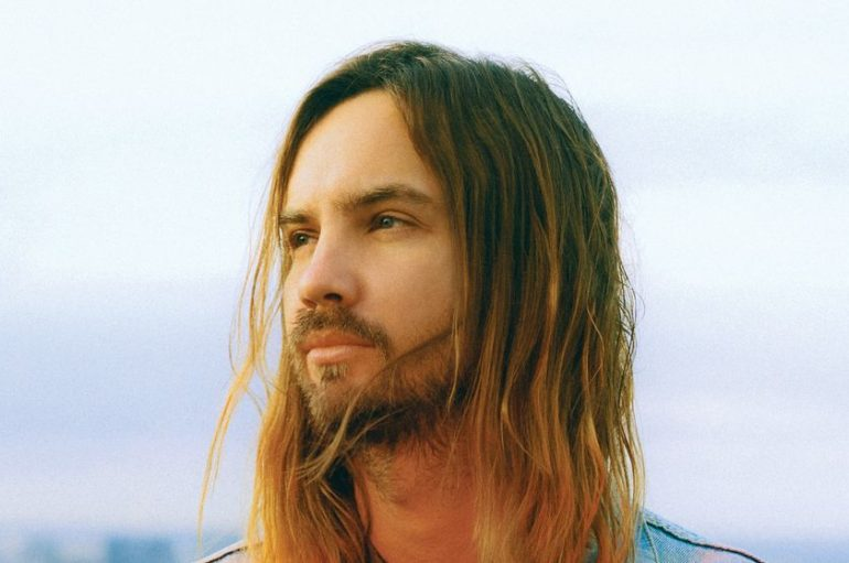 "RECENZIJA: Tame Impala: ""The Slow Rush"" – neostvarene pop ambicije"