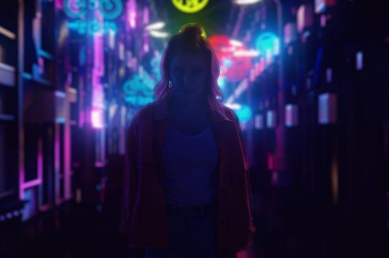 """PREMIJERA: Tate Romanova otkrili """"Iz razloga"""", treći singl s nadolazećeg albuma prvijenca"""