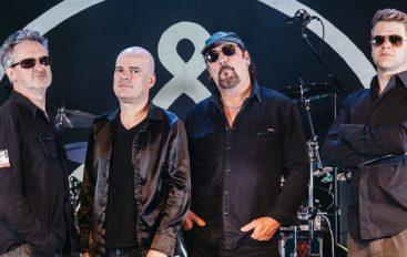 Goth rock legende The Mission nakon 12 godina ponovno u Zagrebu
