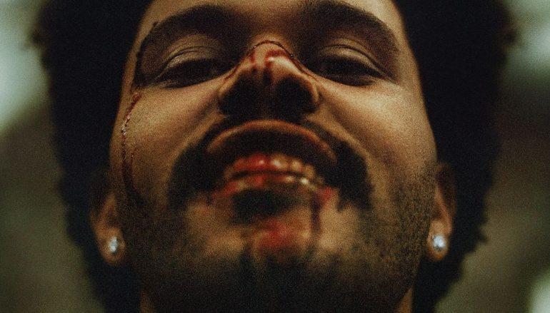 """The Weeknd objavio novi singl """"After Hours"""" i najavio istoimeni album!"""