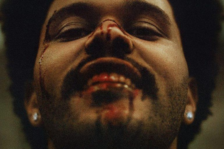 The Weeknd objavio novi album i već oborio rekord!